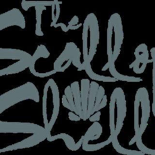 The Scallop Shell - Bath