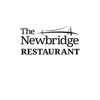 The Newbridge - Coleraine