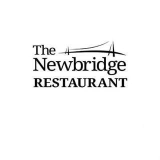 The Newbridge - Coleraine
