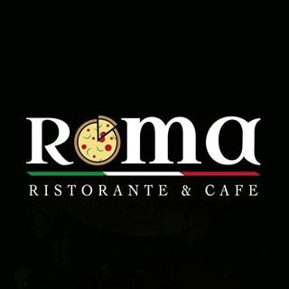 Roma - Perth