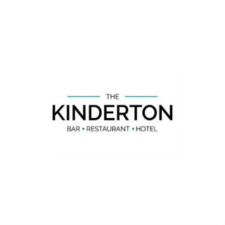 The Kinderton - Middlewich