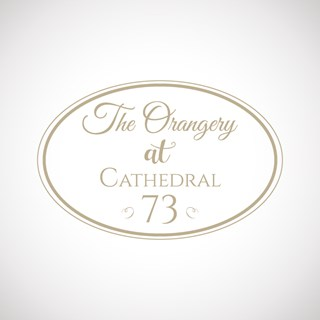 The Orangery at Cathedral 73 - Cardiff