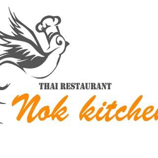 Nok's Kitchen - Edinburgh
