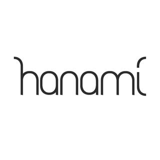 Hanami Sushibar - 0252 Oslo