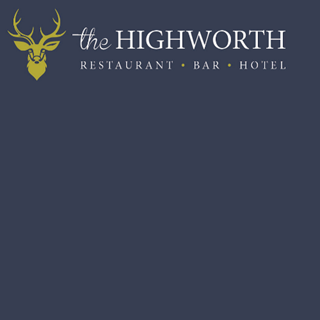 The Highworth - Swindon