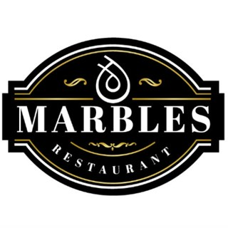 MARBLES RESTAURANT - Dunfanaghy