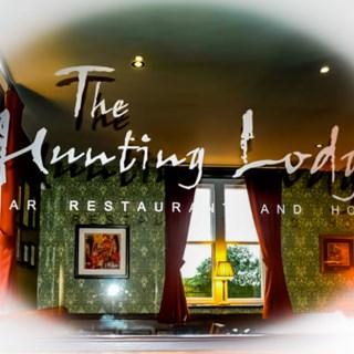 The Hunting Lodge - Barrow Upon Soar