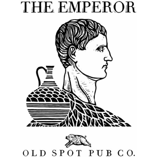The Emperor - Slough