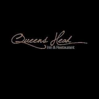Queens Head Inn & Restaurant  - Hawkshead