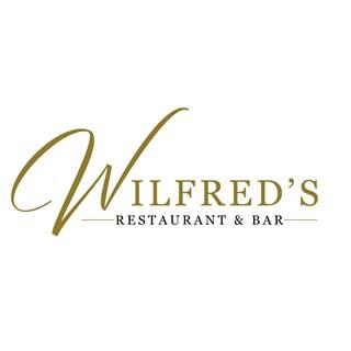 Wilfred's Restaurant - Burnley