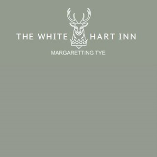 The White Hart Inn - Ingatestone