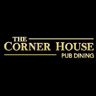 The Corner House - Stratford upon Avon