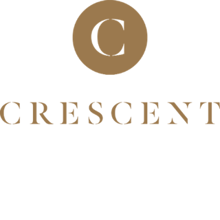The Crescent - Glasgow