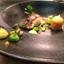 Miltons Restaurant - Wokingham (2)