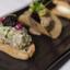 Miltons Restaurant - Wokingham (4)