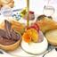 Miltons Restaurant - Wokingham (5)