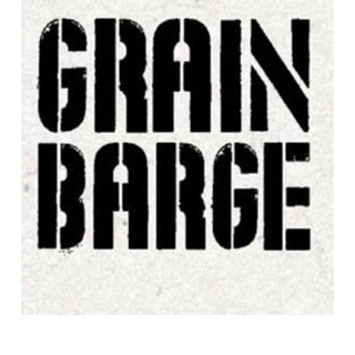 The Grain Barge  - Bristol