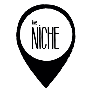 The Niche Restaurant - Irvine