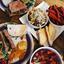 The Niche Restaurant - Irvine (3)