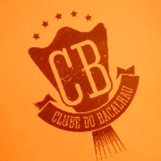 Clube do Bacalhau - Lisboa