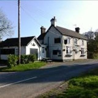 The Red Lion Inn - Stoke on Trent
