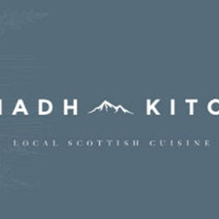 Monadh Kitchen  - Bearsden