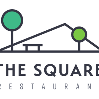 Square Restaurant  - Dundalk