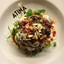 Atina Kitchen - Chester (2)