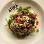 Atina Kitchen - Chester (2)