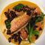 Atina Kitchen - Chester (3)