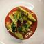Atina Kitchen - Chester (4)