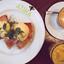 Atina Kitchen - Chester (5)