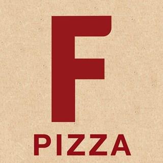 F Pizza - Milngavie