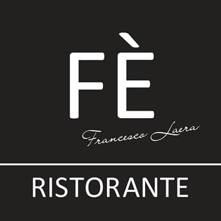 Fè Ristorante - NOCI
