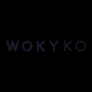 Woky Ko Rooftop - Bristol