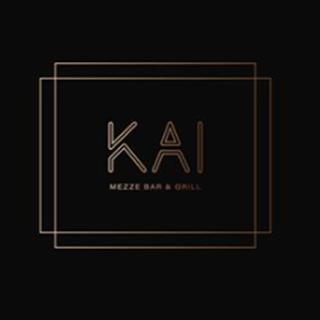 Kai Mezze Bar & Grill - Manchester