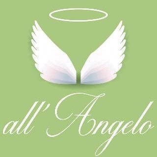all'angelo italian restaurant carterton - carterton