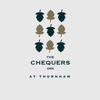 The Chequers Inn - Thornham