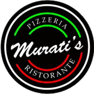 Murati's Pizzeria - Newport Pagnell