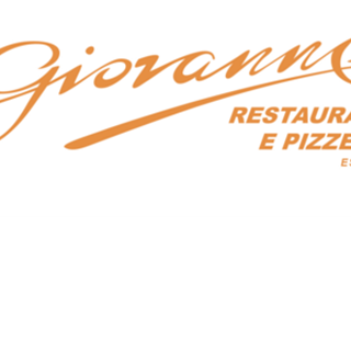 Giovanni's In The Bay -  Cardiff