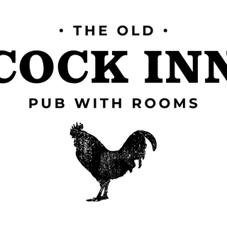 The Old Cock Inn - Harpenden