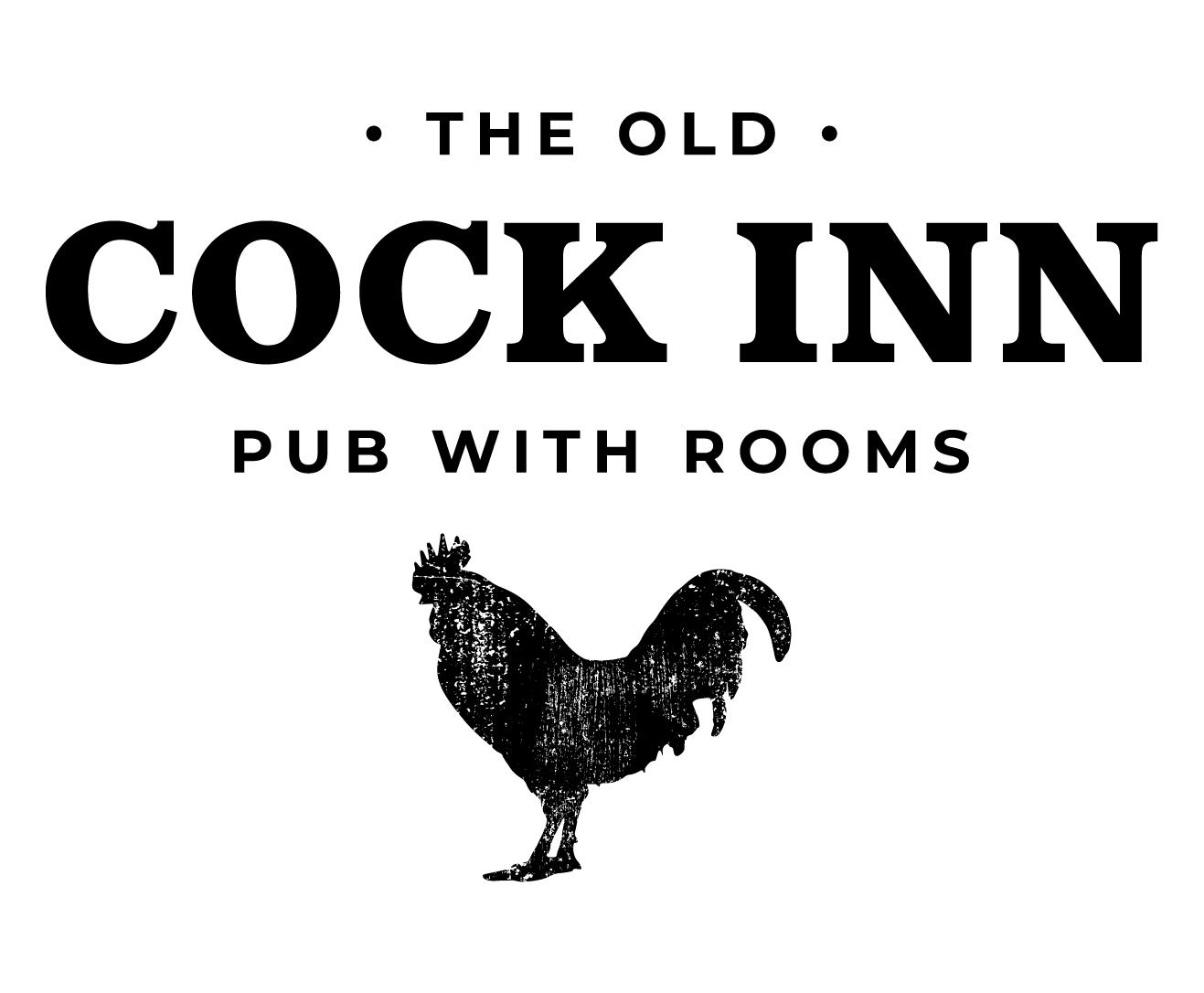 Cock inn potterspury