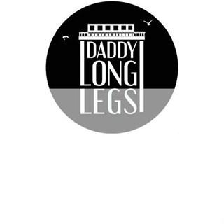 Daddy Longlegs - Brighton