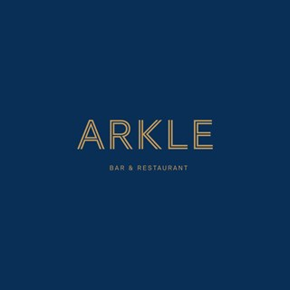 Arkle Bar and Restaurant - Maynooth