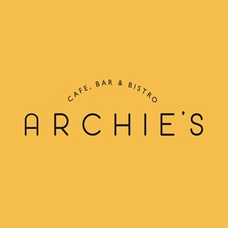 Archies - London