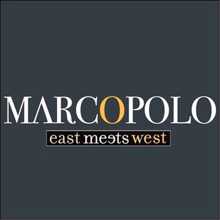 Marcopolo Restaurant  - Limerick