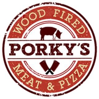 Porky's - Low Fell - Gateshead