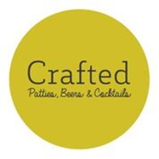 Crafted - Hull