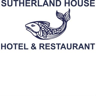 Sutherland House - Southwold