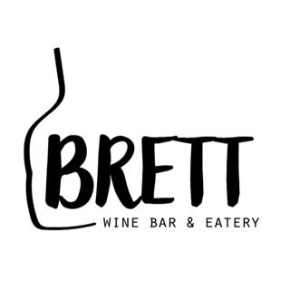 Brett - Glasgow